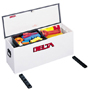 Delta Toolboxes and Parts