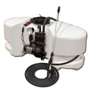 Sprayers Pumps and Parts