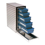 United Welding Toolboxes and Parts