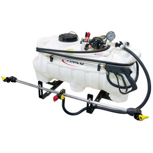 Sprayers, Pumps, Parts, & Accessories