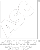 Agri Supply®