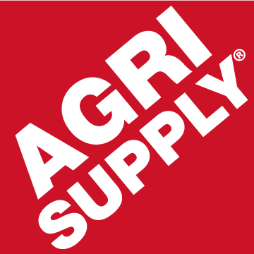 Agri Supply logo