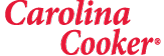 Carolina Cookers®