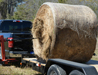 Hay Bale Movers and More