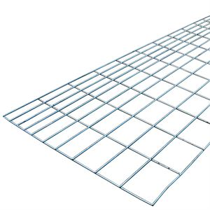 Hog Panels, 34 In. x 16 Ft.