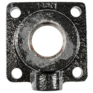 Grizzly® Rod Cap, 2-1/2