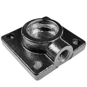 Grizzly® Rod Cap, 3