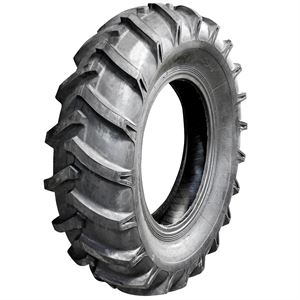 16.9-28 8 Ply Tractor Tire R-1