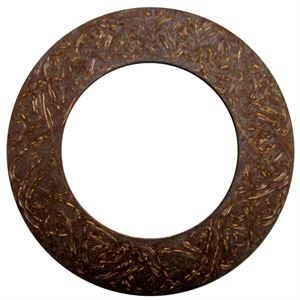 Friction Disc for 2 Disc Clutch