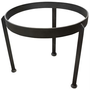 Carolina Cooker® 18 Gal Cast Iron Pot Stand