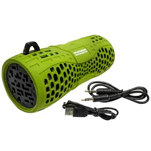 Sportsman Wireless Speaker