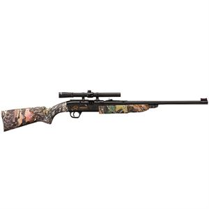 Mossy Oak® Grizzly 840C Air Rifle