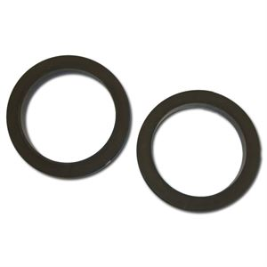 Gasket For Camlock Fitting Per Bag
