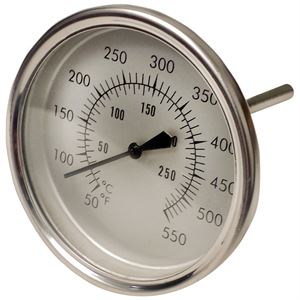 Pig Cooker Thermometer