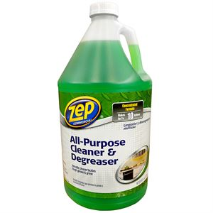 Zep® All Purpose Cleaner and Degreaser, 1 Gal