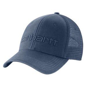 Carhartt® Dunmore Cap, Dark Blue