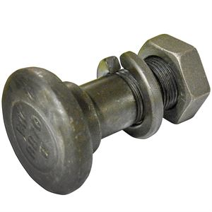 Rotary Mower Cutter Bolt