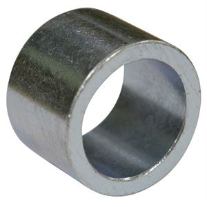 Wheel Spacer For 7 Agmate Mower