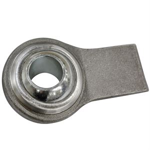 Lower Link Ball End, Category 2, Fits 2-3/4""