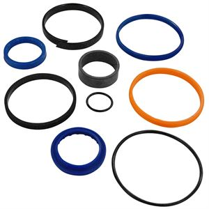 Seal Kit 2-1/2 Bore 1-1/4 Rod