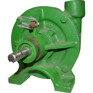 Ace FMC MIA Centrifugal Pump