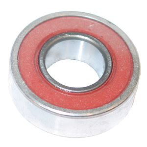 BAC Sealed Ball Bearing For Ace Pump