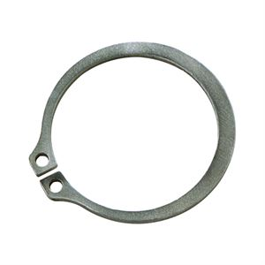 Snap Ring For Ace Pump BAC