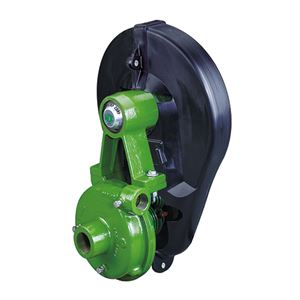 Ace Pump PTOC QC PTO Driven