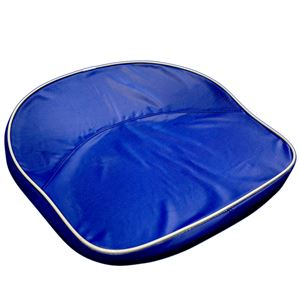 Blue Seat Cover To Fit Ford