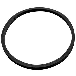 Replacement Gasket For Sku 22749