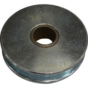 Sheave Pulley Cable Max