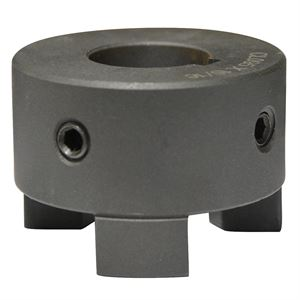 15/16 in. Half Jaw Coupling Cl095