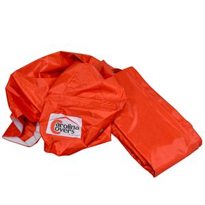 Red Replacement Cover for 83933