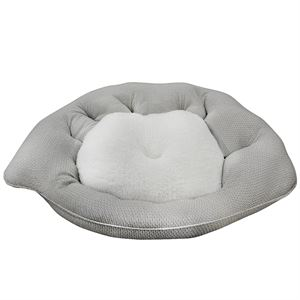 Deep Lounger Pet Bed XL