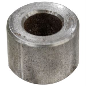 Bellonmit Bushing for 39, 47, & 55 Flail Mowers