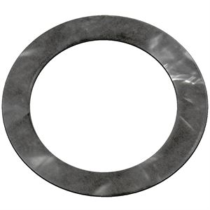 Spacer 42mm x 30mm x 1mm fits 39, 47 and 55 Flail Mowers