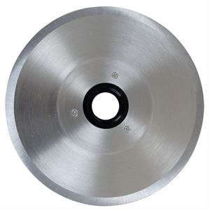 9-inch Replacement Blade For Meat Slicer