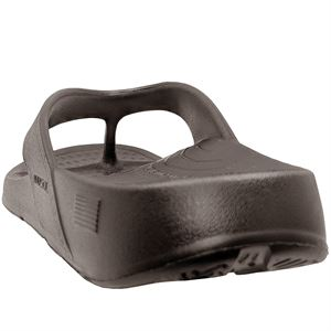 Nuusol™ Flip Flop, W12/M11, Bronze