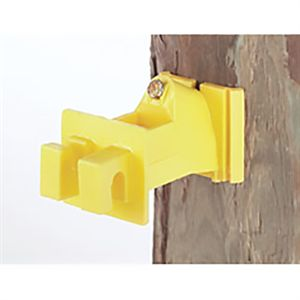 Insulator For Wood Pst Yellow Bag