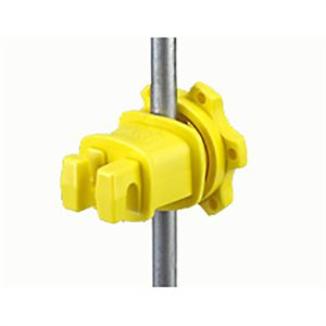 Screw Tight Insulator Yellow Bag