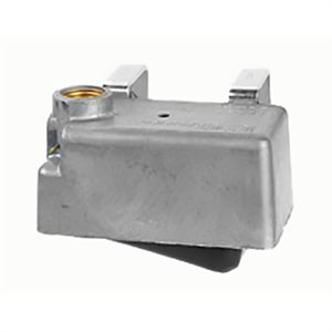 Float Valve For Stock Water Tanks