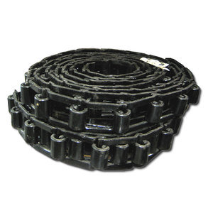 Steel Detachable Chain Rolls