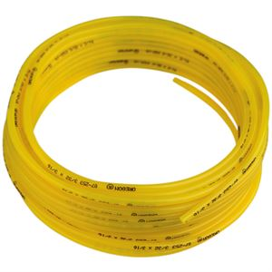 07-260 Fuel Line 3/16-inch x 5/16-inch
