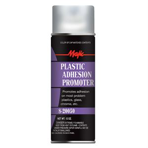 Plastic Adhesion Promoter Spray