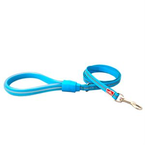 6 ft. Leash Waterproof Blue