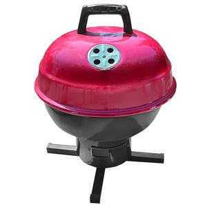 Chimney Grill Portable 13.5 Diameter