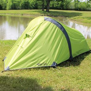 Cliff Hanger 2 Backpacking Tent