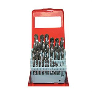Pc Drill Set