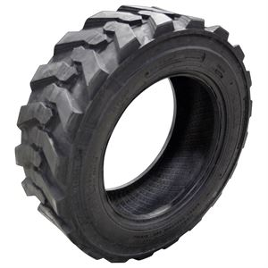 Power King 27 X 8.5-15r4-8 Ply Tire