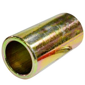 Conversion Bushing for Toplink Category 1 and 2